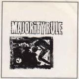 Turbine / Majority Rule
