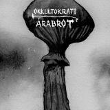Split avec Årabrot
