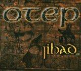 Jihad EP