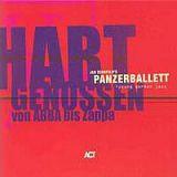 Hart Genossen - Von ABBA bis ZAPPA