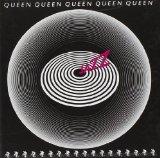 Pochette Jazz par Queen