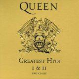 Greatest Hits I & II