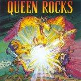 Pochette Queen Rocks