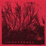 Pochette Samothrace