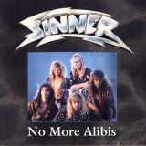 No More Alibis