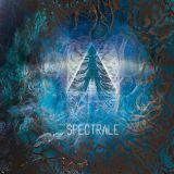 Pochette Spectrale