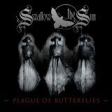 Pochette Plague Of Butterflies