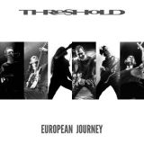 Pochette European Journey (live)
