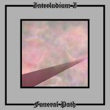 Pochette Interludium I - Funeral Path