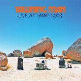 Live At Giant Rock