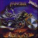 Pochette Painkiller par Judas Priest