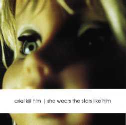 She Wears the Stars Like Him