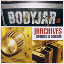 Jarchives