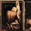 Pochette Come On Pilgrim par Pixies
