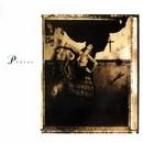 Pochette Surfer Rosa par Pixies