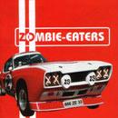 Pochette 2 par Zombie-Eaters