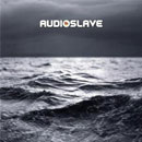 Pochette Out Of Exile par Audioslave