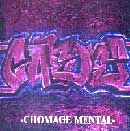 Chommage Mental