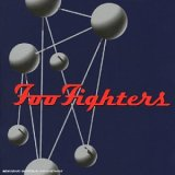 Pochette The Colour and the Shape par Foo Fighters