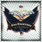 Pochette In Your Honour par Foo Fighters