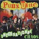 International Chaos