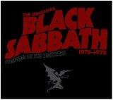 Symptom of the Universe: The Original Black Sabbath