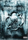 Pochette Elegies par Machine Head
