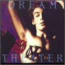 Pochette When Day And Dream Unite par Dream Theater