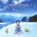 Pochette A Change Of Seasons par Dream Theater