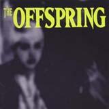 Pochette The Offspring par The Offspring