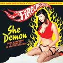 She Demon (Maxi)