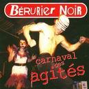 Le Carnaval Des Agités