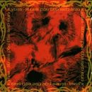 Pochette Blues For The Red Sun par Kyuss