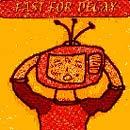 Pochette Watch TV & Shut Up