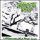 Pochette 1.039 / Smoothed Out Slappy Hours par Green Day