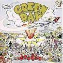 Pochette Dookie par Green Day