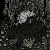 EP I: The Hanging Gardens Of Hell / Ode To Joy (split avec Palace Of Worms)