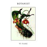 Pochette VI: Flora