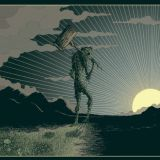 EP 2: Hammer Of Botany