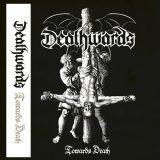 Towards Death