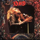 Dio's Inferno - The Last In Live