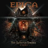 The Quantum Enigma (B-sides)