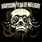 Split avec Year Of No Light