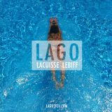 Pochette LAGO / LACUISSE / LEBIFF