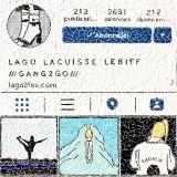 Pochette Lago / Lacuisse / Lebiff 2
