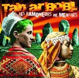 Tan Ar Bobl