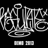Demo 2013