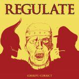 Corrupt/Correct