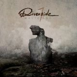 Pochette Wasteland par Riverside