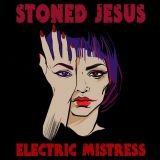 Electric Mistress